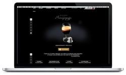 Nespresso Maragogype