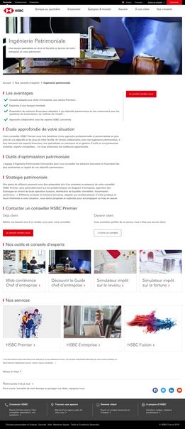 HSBC_page_IngénieriePatrimoniale.png