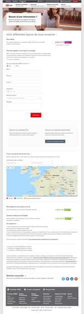 Page Contact RBB V2.2.png