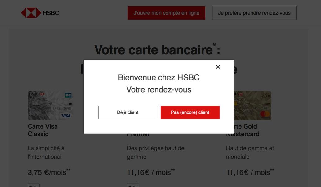 HSBC Mcab 1'.png
