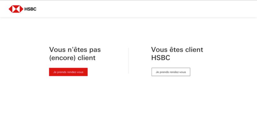 HSBC Pas - encore - client.png