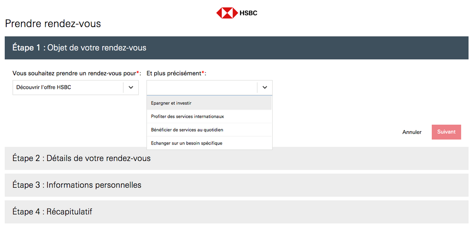HSBC Mcab 4.png