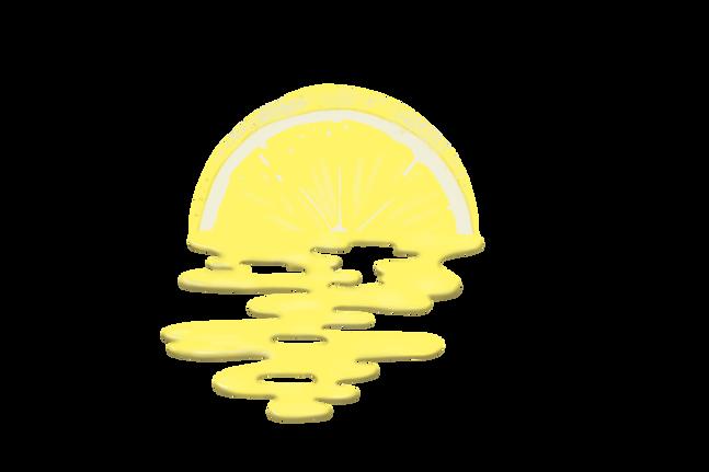 Coucher de limon seul.png