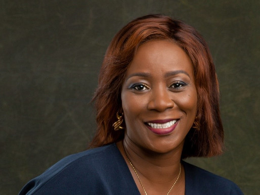 Temitope Jemerigbe Takes Enterprise Solutions To Future Creative Leaders