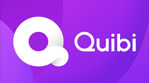 Why Did Quibi App Collapse After Raising $1.75 Billion?