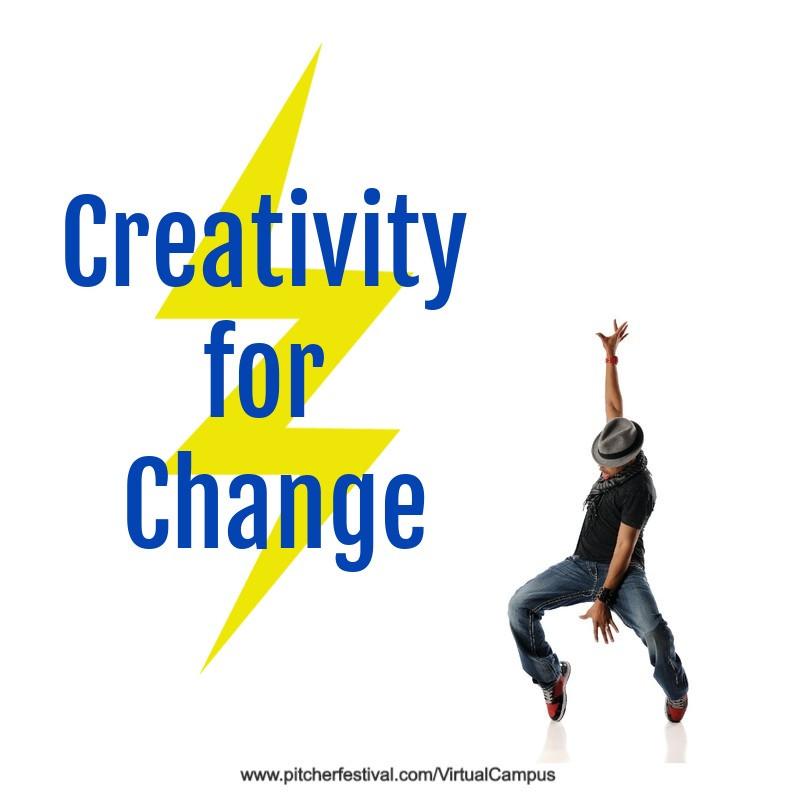 Africa Youth Month 2020 | FCLA VirtualCampus | 2 Nov 2020