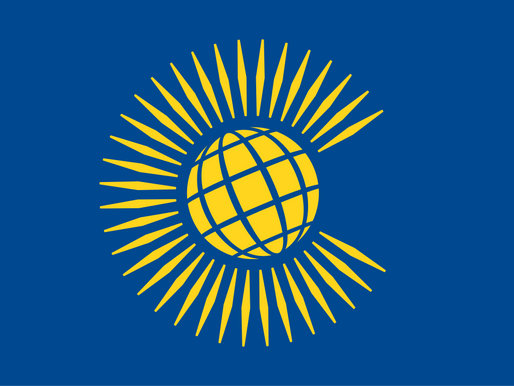 UK and South Africa to Lead Digital Commonwealth Initiative