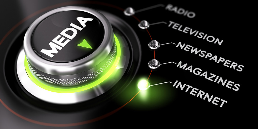 Developing the Successful Media Strategy