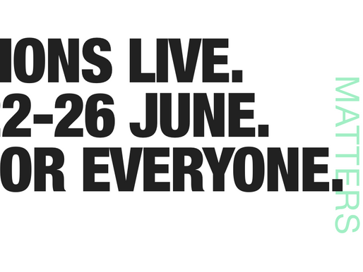 LIONS Live launches on 22 June 2020 for a Global Meeting of Minds