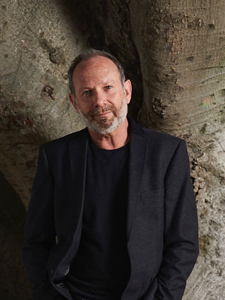 Alistair King, Co-Founder and Chief Creative Officer of King James Group South Africa, 2021 Pitcher Awards Heritage jury president.