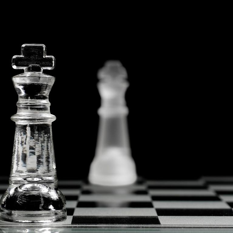 Trends in Strategic Direction
