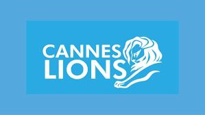 Cannes Lions Announces 2021 Shortlist Juries