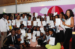 FCLA_particpants_celebrating_after_receiving_their_certificate_of_Participation_edited.jpg