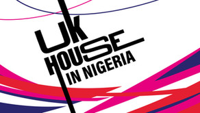 CHINI Africa Partners UK Advertising Export Group for Roadshow Visit to Nigeria