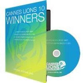 2010 Cannes Lions Winners Reel