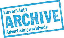 CHINI Africa partners Lürzer's Archive to distribute magazines and books across Africa