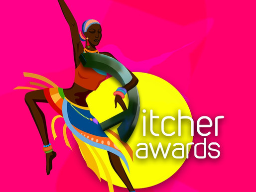 Pitcher Awards Launches New Entertainment Category and COVID-19 Subcategory