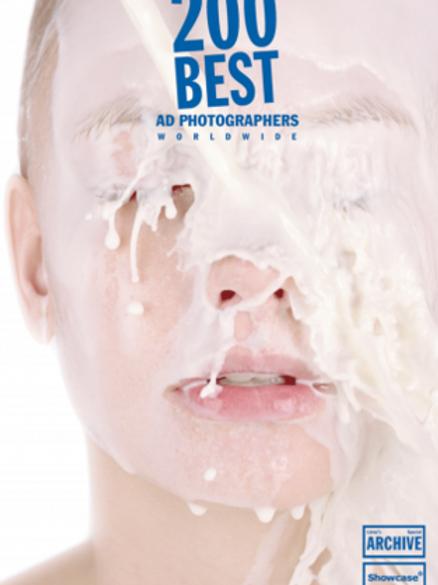 200 Best Ad Photographers 06/07
