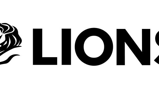 LIONS Creativity Report Global Rankings Released