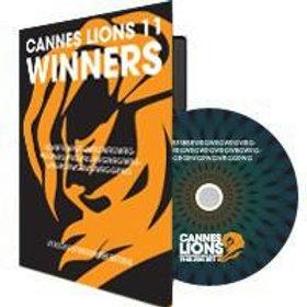 2011 Cannes Lions Winners