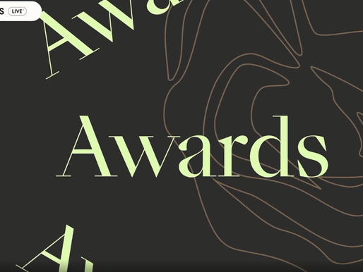 Cannes Lions Announces Final Winners of the Week