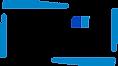 Logo_black_blue.png