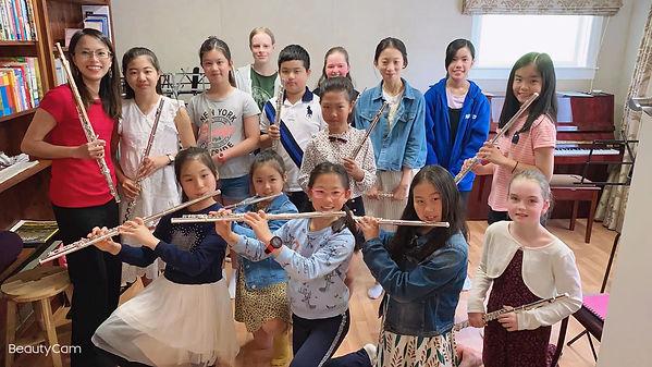 Melody flute students 2020.jpg