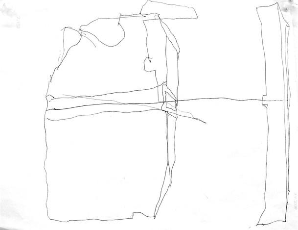 prox drawing 1.jpg