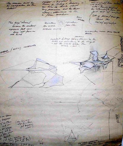 iceberg drawings w2.jpg