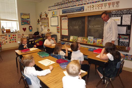 First grade PF.jpg