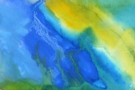 untitled blue 1.jpg