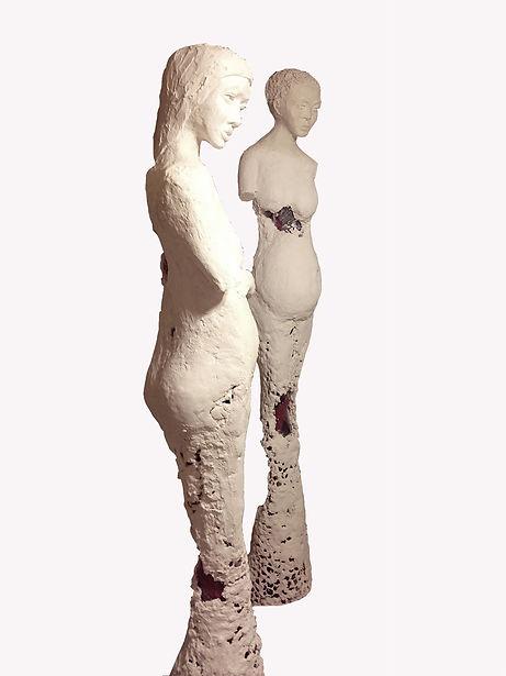 Venus+Madonna-Ritten.jpg