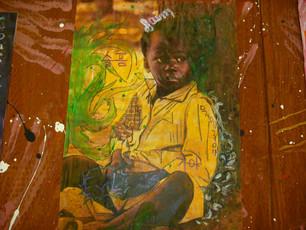 BG CONGO 82.jpg