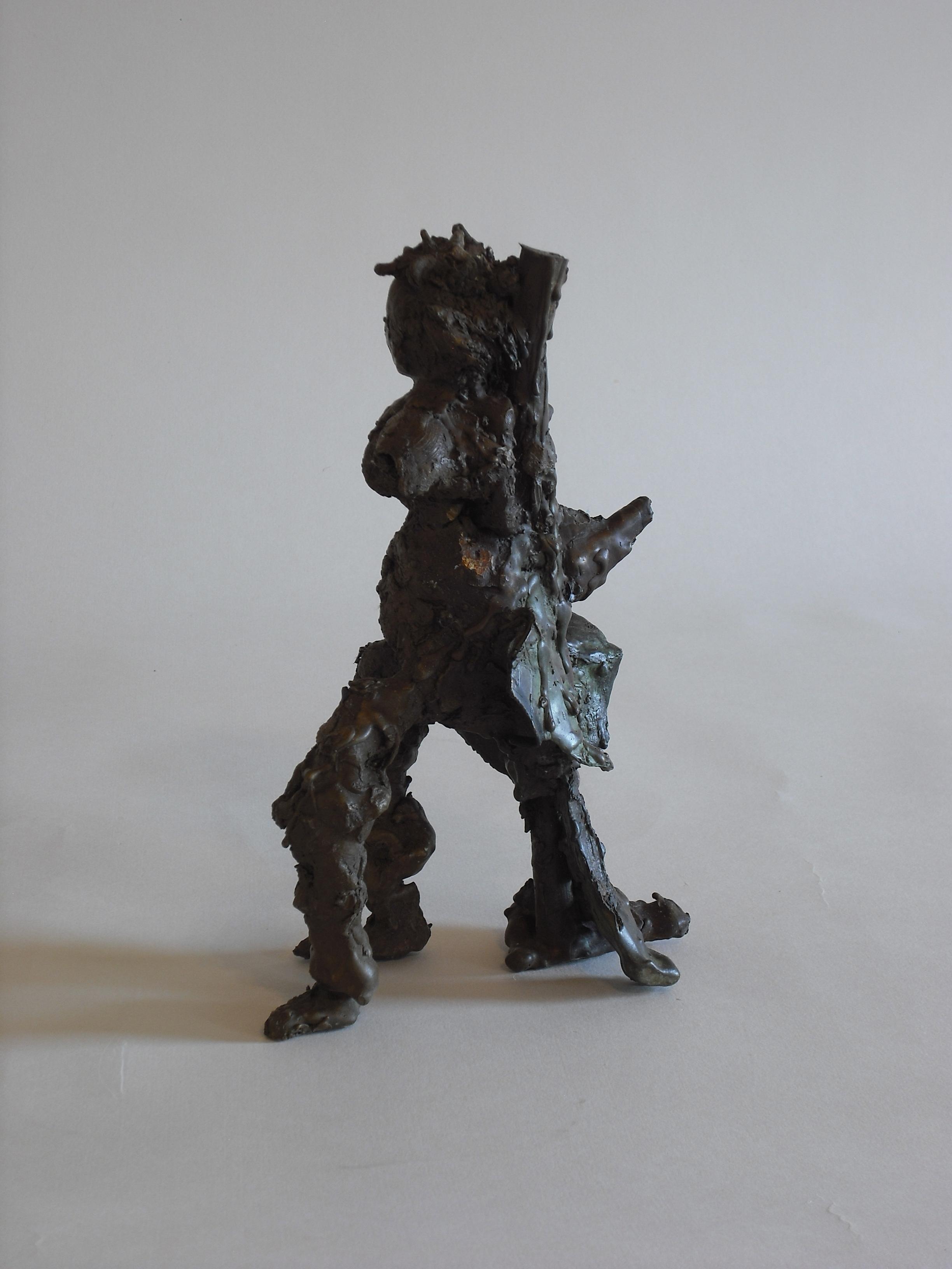 CongoWomenforTree maquette