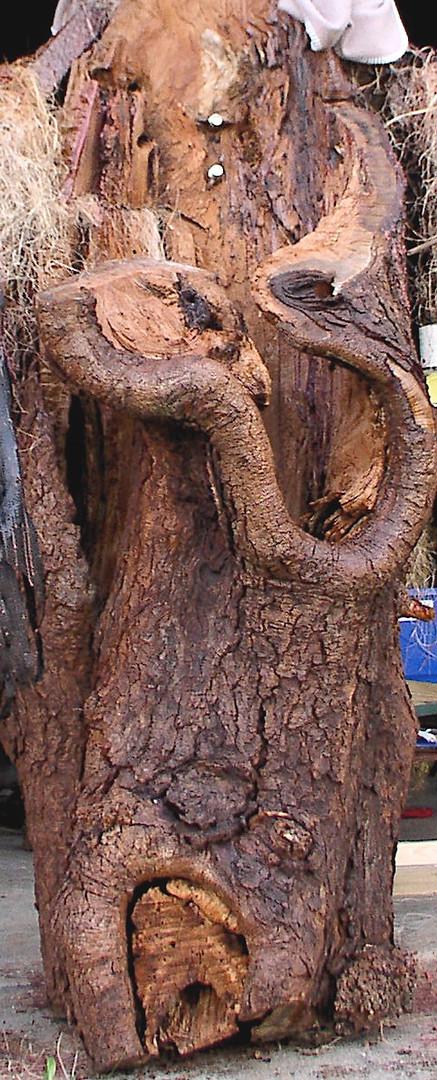 Flux Tree Two Base.jpg