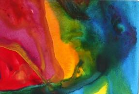 Picasso's Eye.jpg