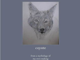 Coyote- Time and Memory