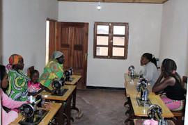 Meeting of Seamstresses 3.jpg