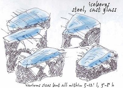 iceberg 6.jpg