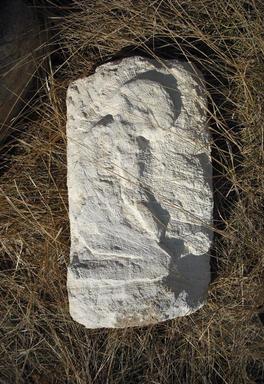 Child limestone.jpg