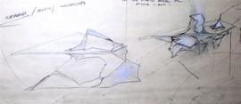 iceberg series.JPG