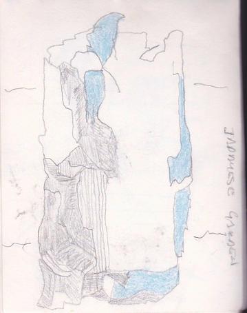 sculpture study 13.jpg