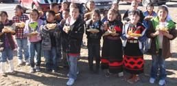 Native Appreciation Week 09' 003.jpg