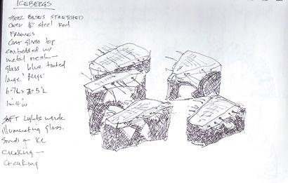 iceberg 5.jpg