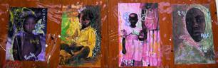 BG CONGO 85.jpg