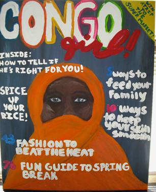 Congo Girl.jpg