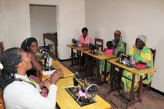 35 - Meeting of Seamstresses 5.jpg