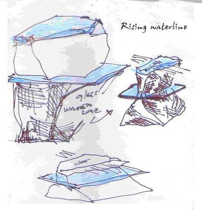 Waterline drawing.jpg