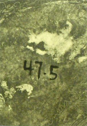 47.5a.jpg