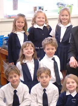 ST Matthew kids2.jpg
